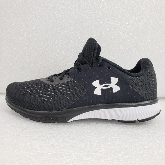 bb5fc461d8 Under Armour Charged Rebel Running Training NWT